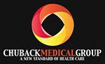 Chuback Medical Group