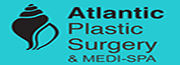 Atlantic Plastic Surgery