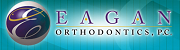 Eagan Orthodontics, PC