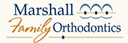 Marshall Family Orthodontics