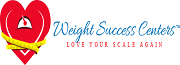 Weight Success Centers, LLC