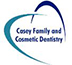 Casey Family Dentistry