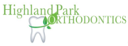 Highland Park Orthodontics