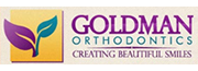Goldman Orthodontics