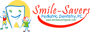 Smile-Savers Pediatric Dentistry
