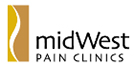 Midwest Pain Clinic