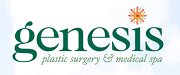 Genesis Plastic and Cosmetic Spa