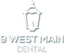 9 West Main Dental