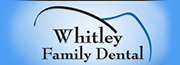 Whitley Family Dental