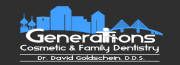 Generations Cosmetic and Family Dentistry