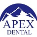Apex Family Dental
