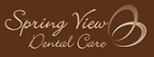 Spring View Dental Care