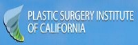 Plastic Surgery Institute of California