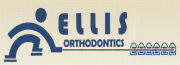 Ellis Orthodontics