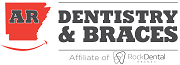 Arkansas Dentistry and Braces