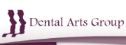 Dental Arts Group