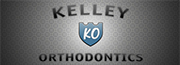 Kelley Orthodontics
