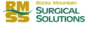 Rocky Mountain Surgical Solutns