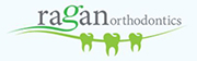 Ragan Orthodontics