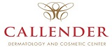 Callender Dermatology and Cosmetic Center
