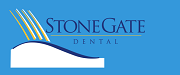 Stonegate Dental