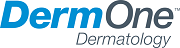 DermOne Dermatology Methodist Boerne, TX