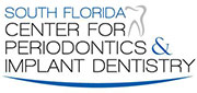 South Florida Center for Periodontics & Implant Dentsitry
