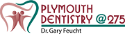 Plymouth Dentistry