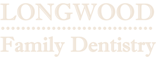 Longwood Family Dentistry