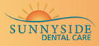 Sunnyside Dental Care