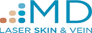 Maryland Dermatology, Laser, Skin and Vein Institute