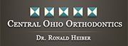 Central Ohio Orthodontics