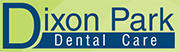 Dixon Park Dental Care