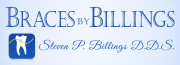Braces By Billings