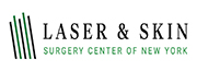 Laser and Skin Surgery Center of New York