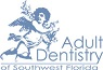 Adult Dentistry of Southwest Florida