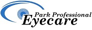 Park Professional Eyecare