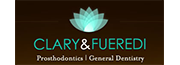Clary & Fueredi Prosthodontics & General Dentistry