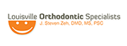 Louisville Orthodontic Specialists