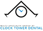 Clock Tower Dental Associates