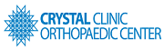 Crystal Clinic Orthopaedic Center