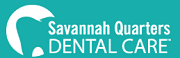 Savannah Quarters Dental Care