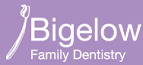Bigelow Family Dentistry