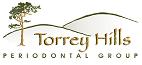 Torrey Hills Periodontal Group