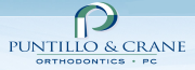 Puntillo & Crane Orthodontics, PC