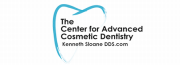 The Center for Advanced Cosmetic Dentistry