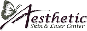 Aesthetic Skin & Laser Center