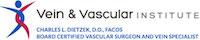 Vein and Vascular Institute