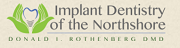 Implant Dentistry of the Northshore