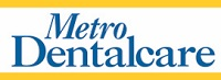 Metro Dentalcare - Maple Grove